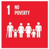 1_no_poverty