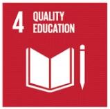 4_quality_eductiom