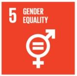 5_gender_equality