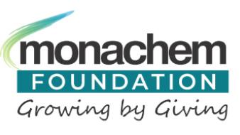 monachem_foundation