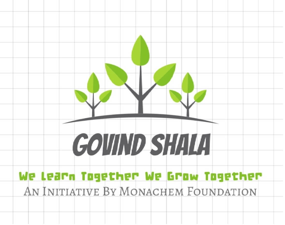 Govind shala